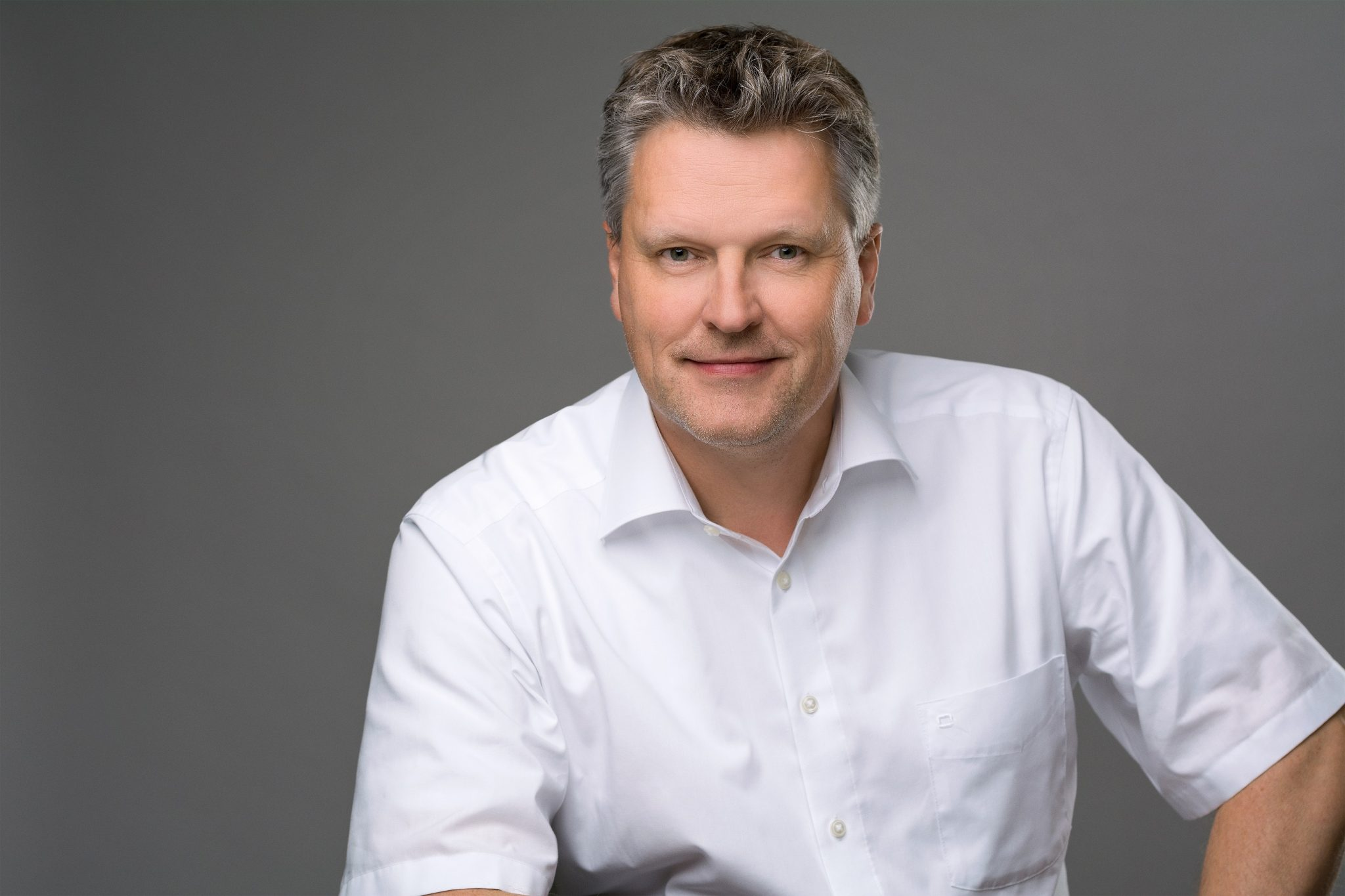 Dietmar Weiper