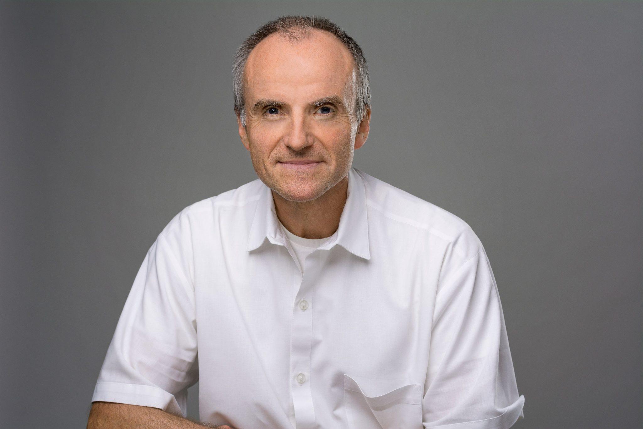 Dr. Helmut Nobbe