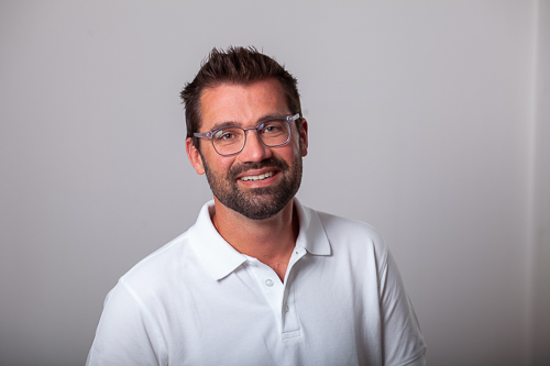 Dr. Stephan Kruse